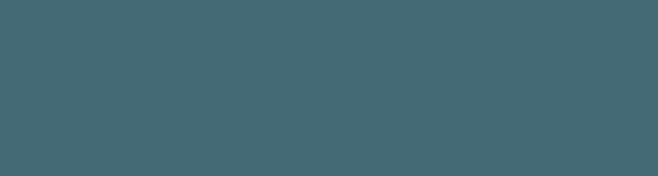 Event University Logo